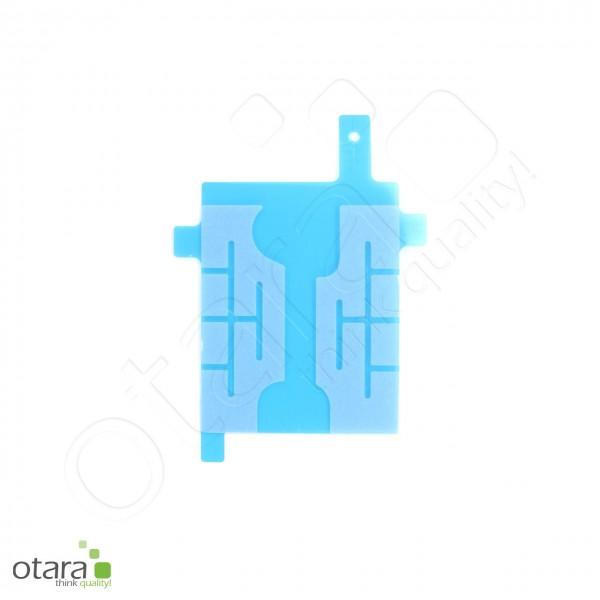 Samsung Galaxy S10 Lite (G770F) Klebefolie für Akkudeckel, Serviceware