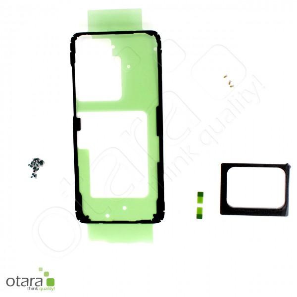 Samsung Galaxy S20 Ultra (G988B) Klebefolien Set, Rework Kit, Serviceware