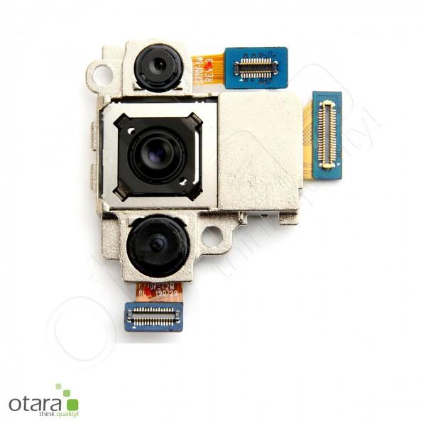 Samsung Galaxy S10 Lite (G770F) Hauptkamera Triple 48MP+12MP+5MP (kompatibel)