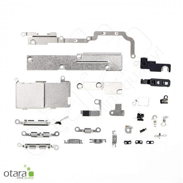 Gehäuseteile/Abdeckungen, Set geeignet für iPhone XS Max