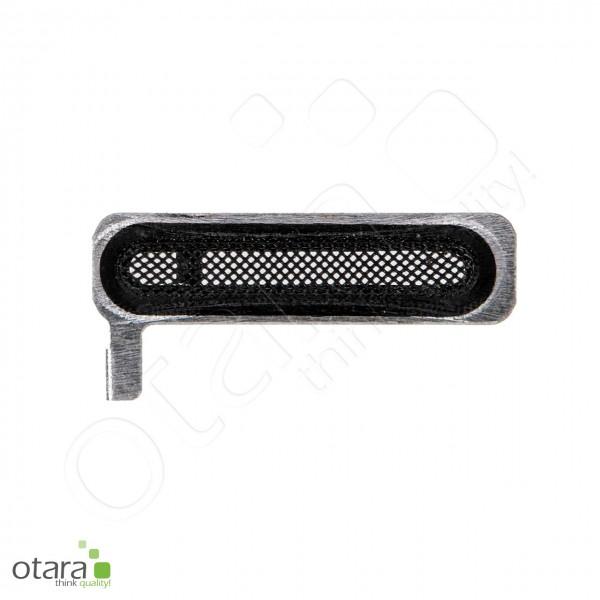 Staubschutz Gitter Hörmuschel, ear mesh geeignet für iPhone 11 Pro/11 Pro Max