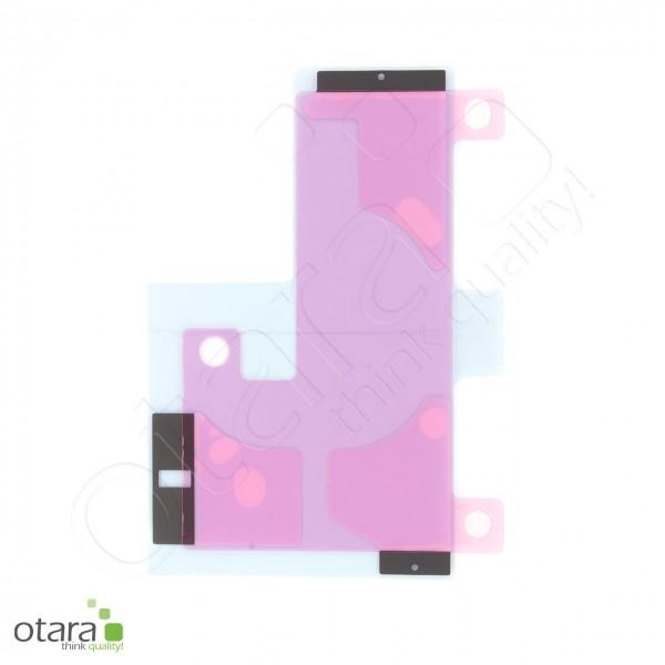 Akkuklebestreifen geeignet für iPhone 11 Pro Max