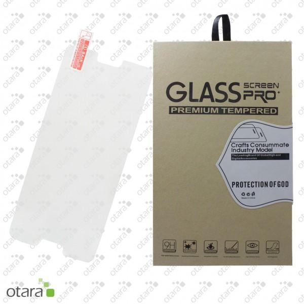 Panzerglas für Huawei P20