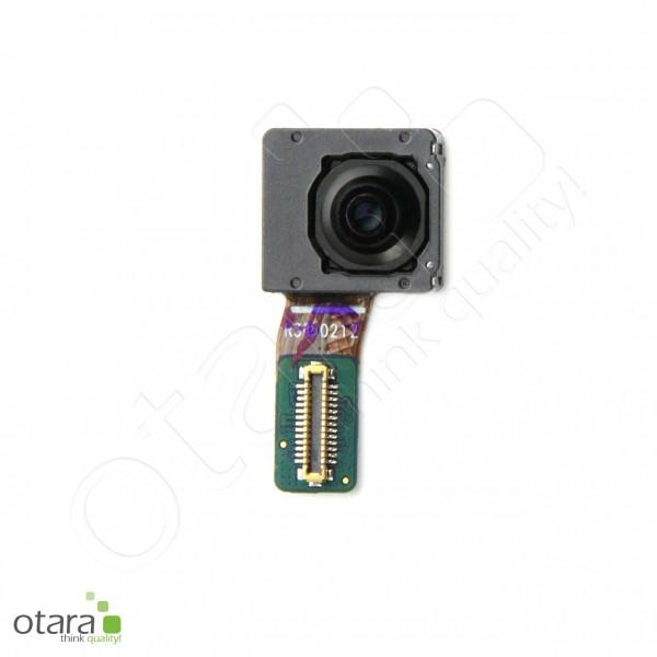 Samsung Galaxy S20 Ultra (G988B) geeignete Frontkamera
