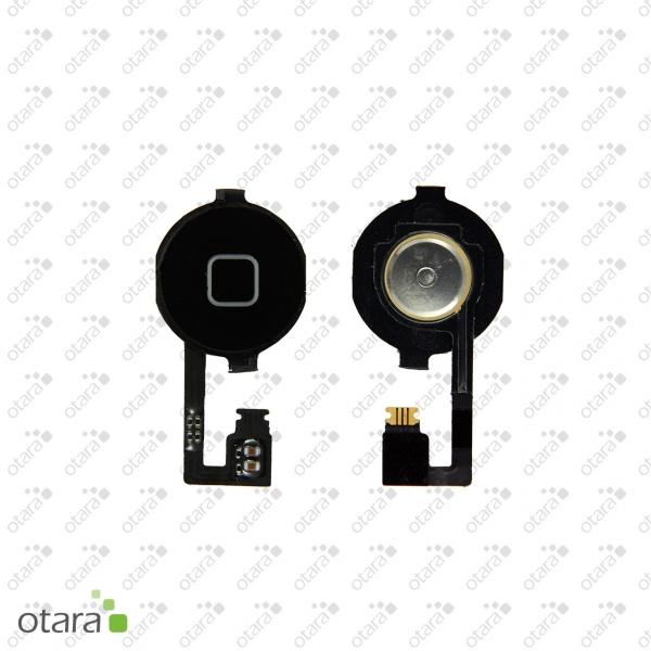 ip4_Home_Button__Flex_Cable_black1.jpg