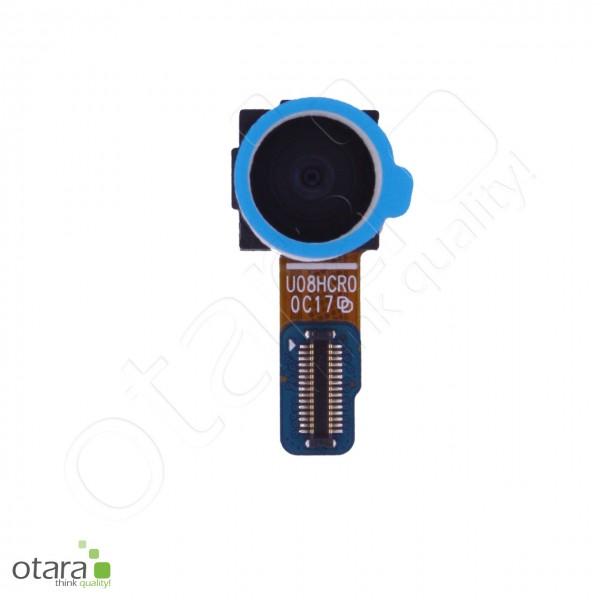 Samsung Galaxy A32 4G (A325F) A32 5G (A326B) Hauptkamera Single 8MP, Serviceware
