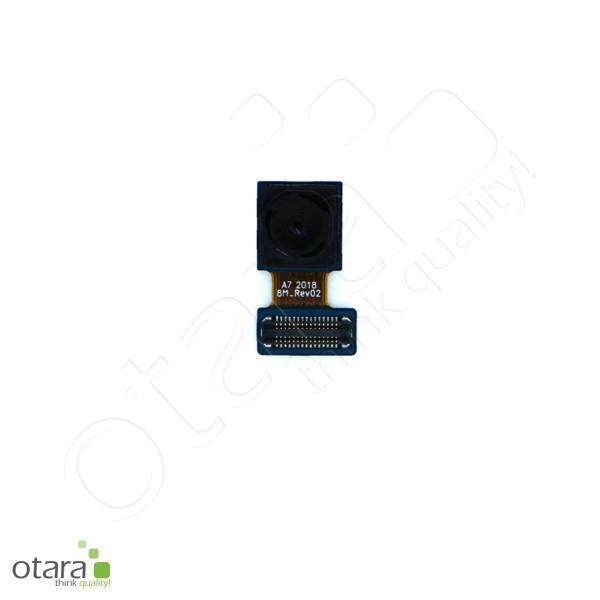 Samsung Galaxy A7 2018 (A750F) Frontkamera 24MP (kompatibel)