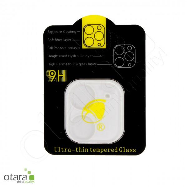 Schutzglas für Hauptkamera für iPhone 11 (ohne Verpackung)
