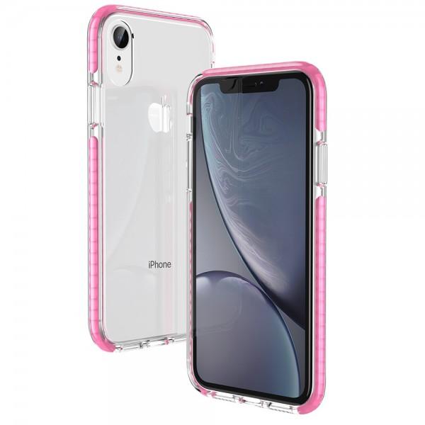 ESR Case iPhone XR Air-Guard Pink