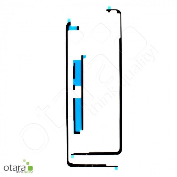 Display/Digitizer Klebefolie geeignet für iPad Air 2 (2014) A1566 A1567