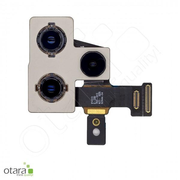 Hauptkamera geeignet für iPhone 12 Pro (Originalqualität)