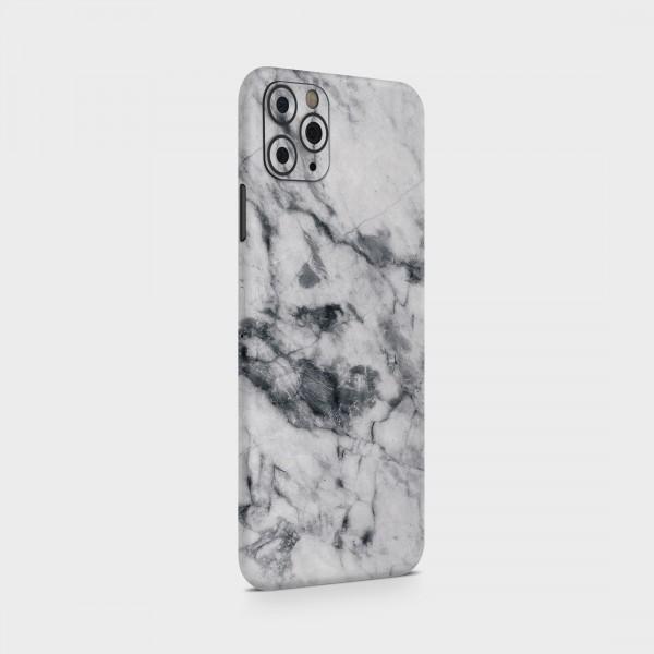 "GREEN MNKY Backcover Skin Smartphone 7"" (Struktur Serie) ""Stone"" [3 Stück]"