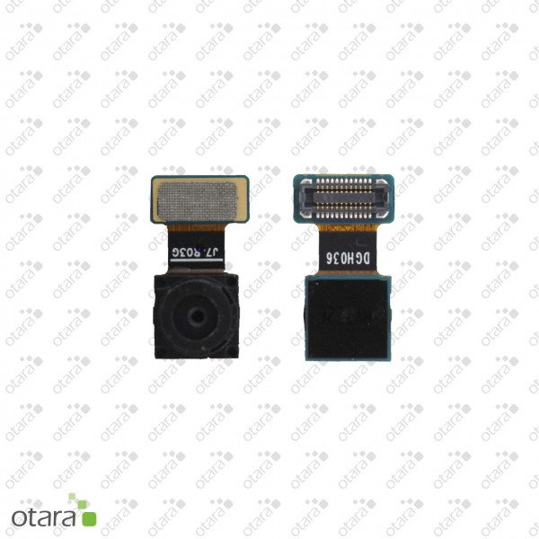 Samsung Galaxy Xcover 4 (G390F) Frontkamera 5MP, Serviceware