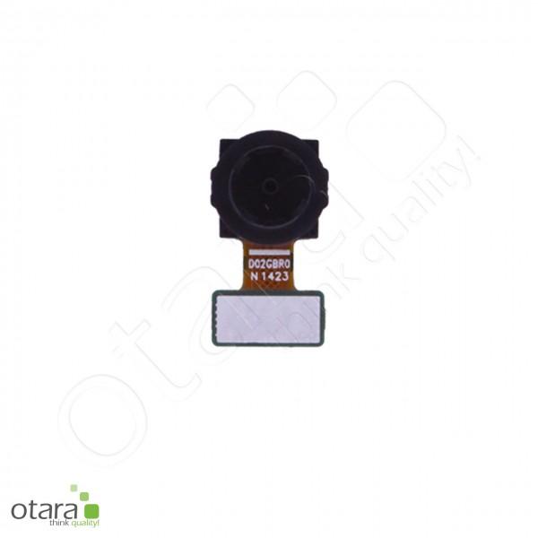 Samsung Galaxy A22 (A225F) Hauptkamera Single 8MP, Serviceware