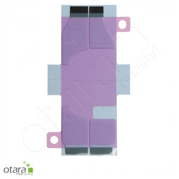 Akkuklebestreifen geeignet für iPhone XR