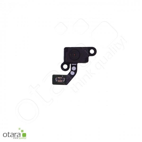 Samsung Galaxy A51 (A515F) A71 (A715F) Fingerprint Sensor Flex (optisch), Serviceware