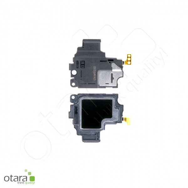 Samsung Galaxy A70 (A705F) Lautsprecher/Buzzer, Serviceware