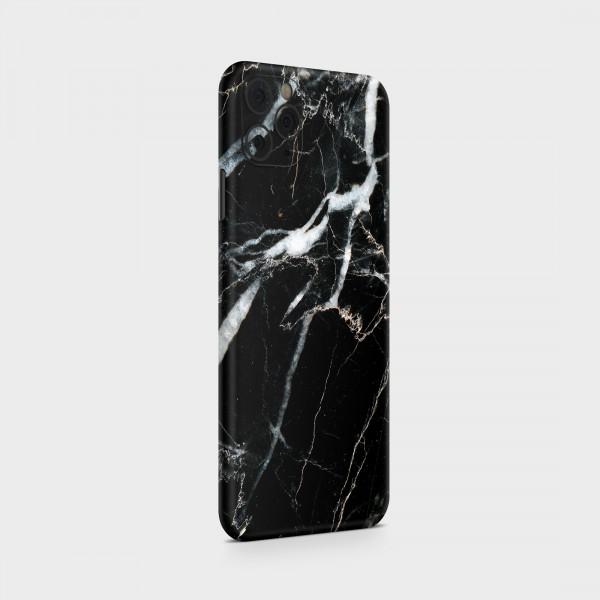 "GREEN MNKY Backcover Skin Smartphone 7"" (Struktur Serie) ""Marmor Dream"" [3 Stück]"