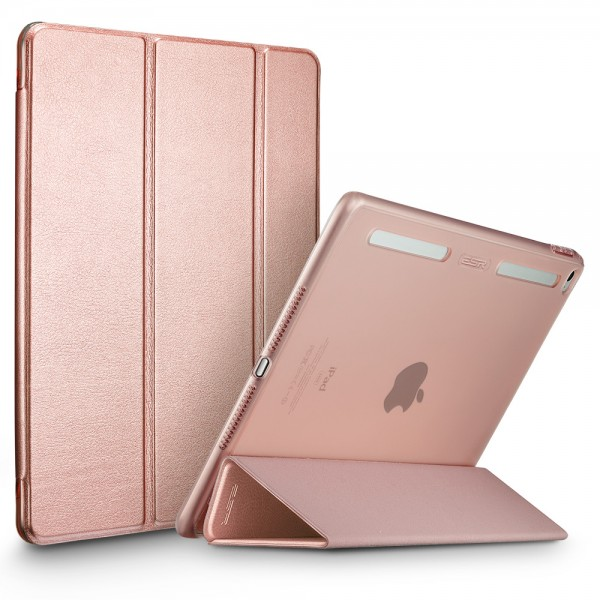ESR Case iPad mini 4 Yippee Color Plus Rose Gold