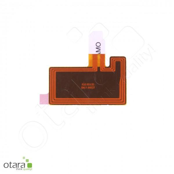 Samsung Galaxy A50 (A505F) NFC Antenne, NFC Flex, Serviceware