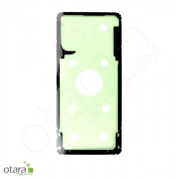 Samsung Galaxy S10 Lite (G770F) Klebefolie für Akku, Serviceware