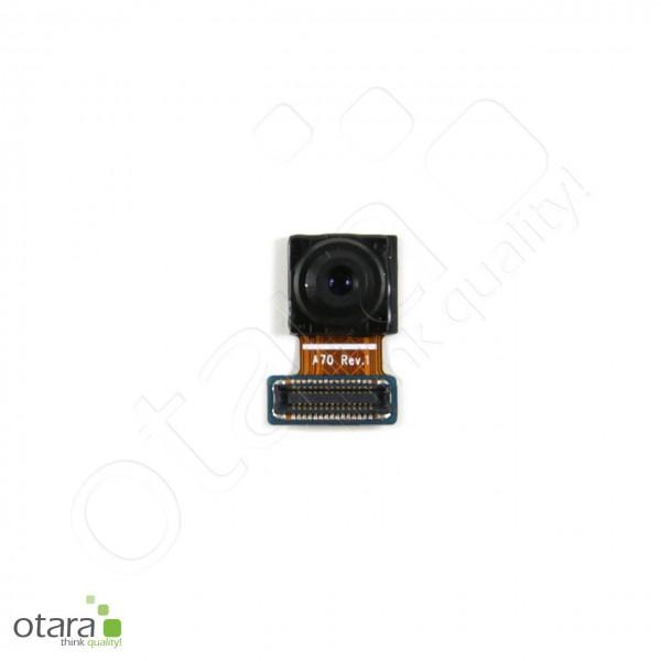 Samsung Galaxy A70 (A705F) Frontkamera 32MP (kompatibel)