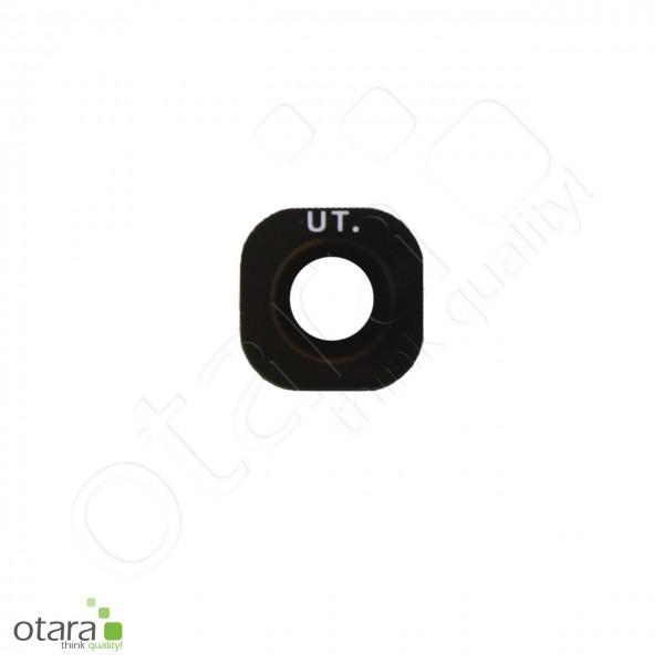 Samsung Galaxy A3/A5 2017 (A320F/A520F) Kameraglas Linse (ohne Rahmen), Serviceware
