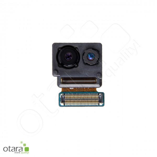 Samsung Galaxy S8 (G950F) Frontkamera 8MP + Iris Scanner (kompatibel)