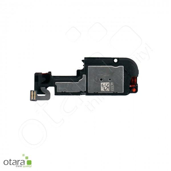 Huawei P30 Pro geeigneter Lautsprecher / Buzzer