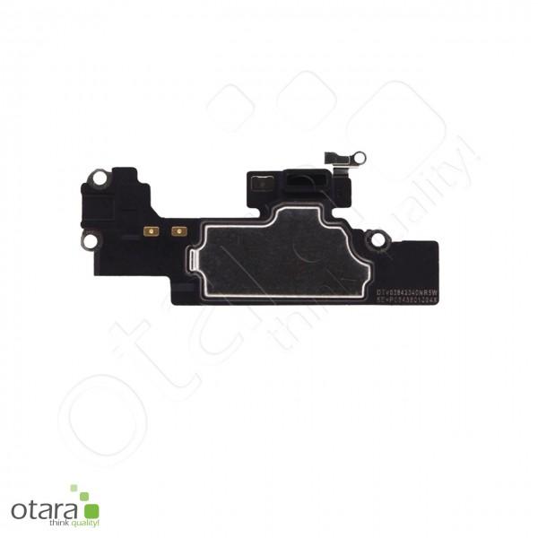Hörmuschel geeignet für iPhone 12 Mini