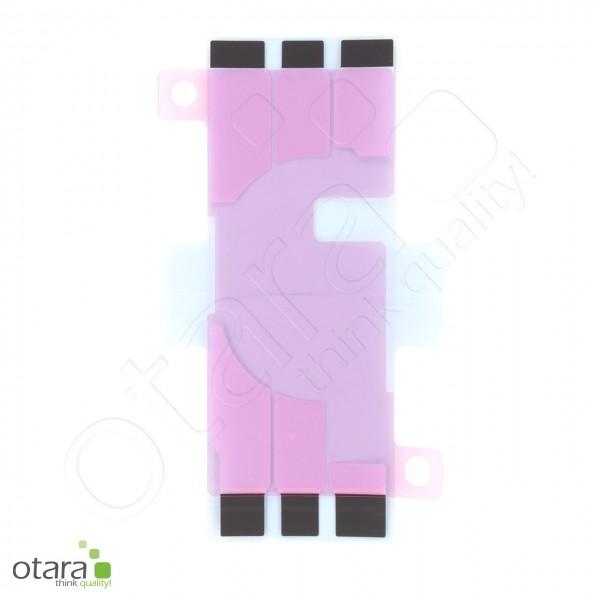 Akkuklebestreifen geeignet für iPhone 11