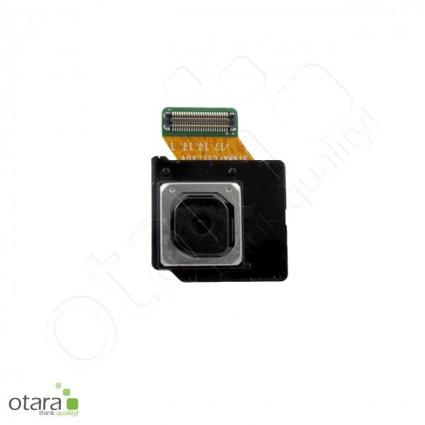 Samsung Galaxy S9 (G960F) Hauptkamera 12MP (kompatibel)
