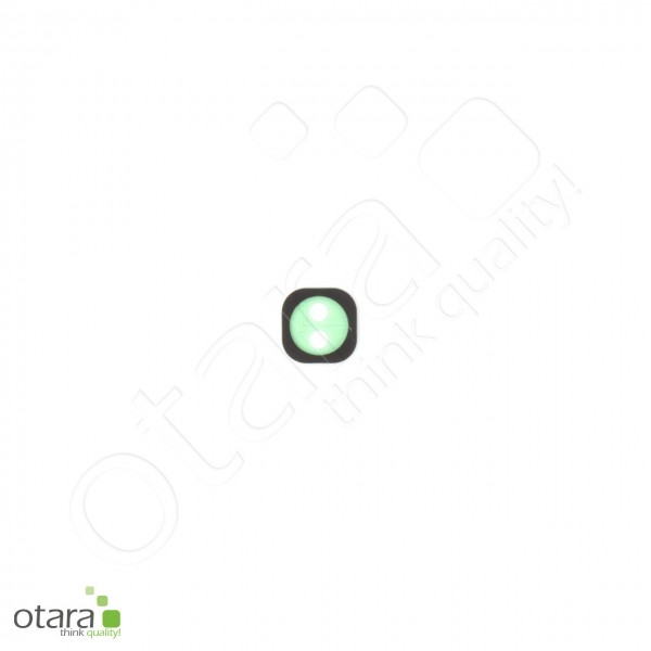 Samsung Galaxy A3/A5 2017 (A320F/A520F) Klebefolie für Kameraglas Linse, Serviceware
