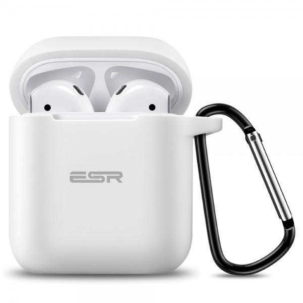 ESR Accessories Bounce Airpods White