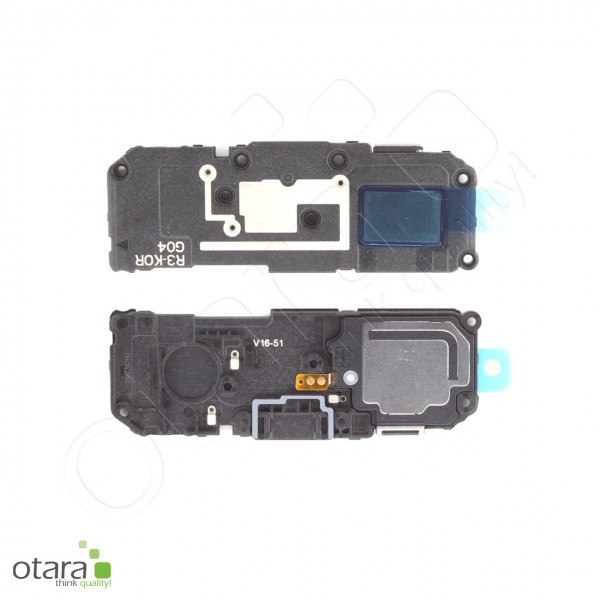 Samsung Galaxy A90 5G (A908F) Lautsprecher/Buzzer Box, Serviceware