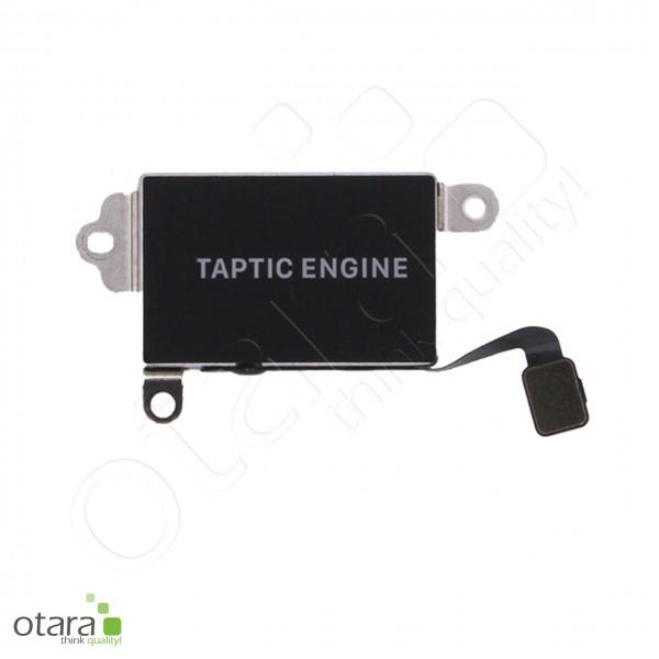 Vibrationsmotor (Taptic Engine) geeignet für iPhone 12 Pro Max