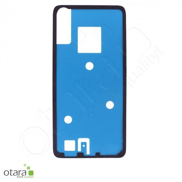 Samsung Galaxy A20s (A207F) Klebefolie für Akkudeckel, Serviceware
