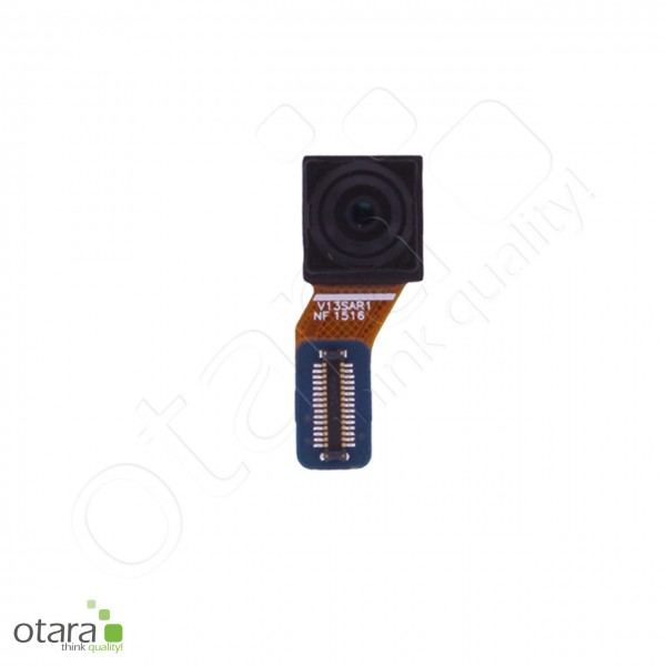 Samsung Galaxy A22 (A225F) Frontkamera 13MP, Serviceware