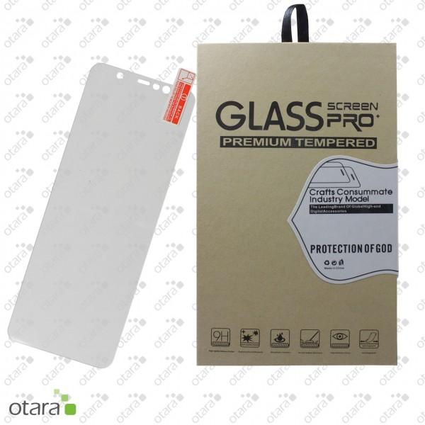 Panzerglas für Huawei Mate 20 Pro