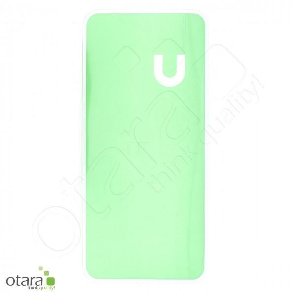 Klebefolie für Akkudeckel geeignet für iPhone 8 Plus