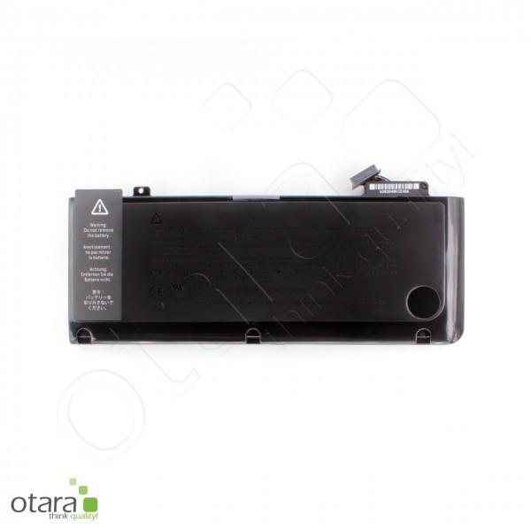 Akku geeignet für MacBook PRO 13 Zoll A1278 (2009-2012), Ersatz für: A1322