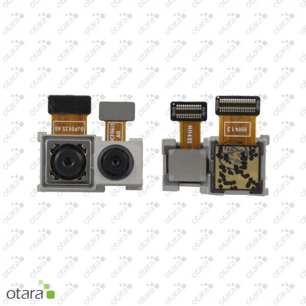 Huawei Mate 10 Lite geeignete Hauptkamera