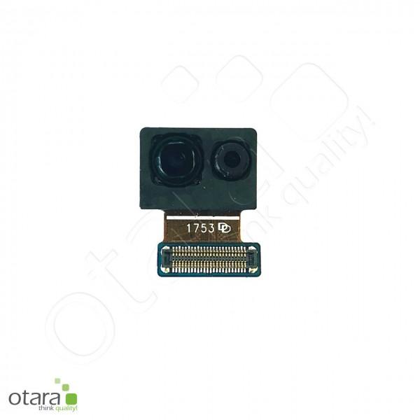 Samsung Galaxy S9 (G960F) Frontkamera 8MP (kompatibel)