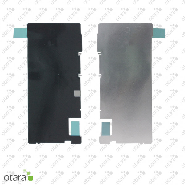 LCD Wärmeableitung, antistatische Folie geeignet für iPhone XS