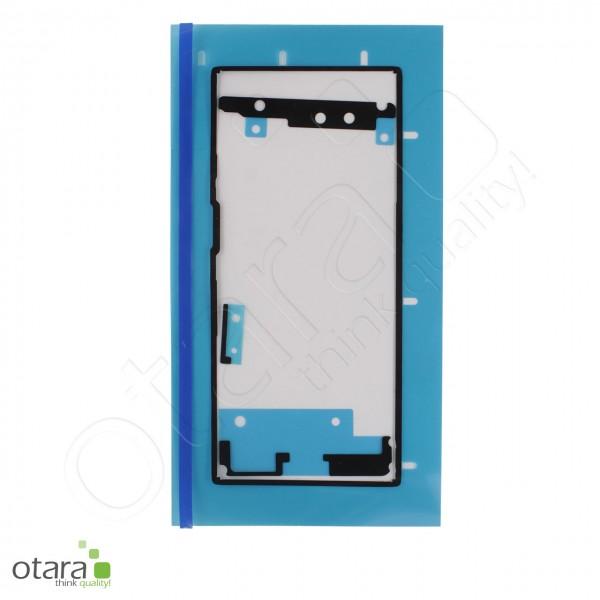 Huawei Mate 30 Pro Klebefolie für Akkudeckel, Serviceware