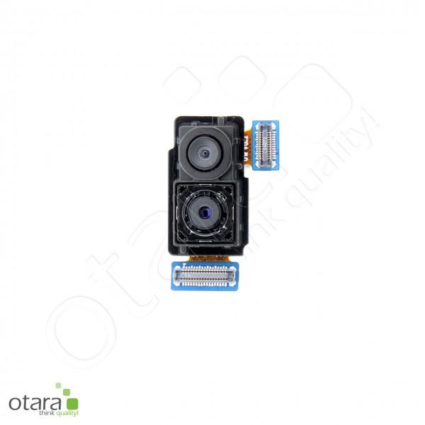 Samsung Galaxy A20e (A202F) Hauptkamera Dual 13MP+5MP, Serviceware