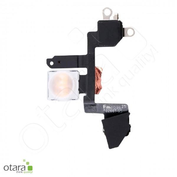 Flashlight Flex geeignet für iPhone 12 Mini