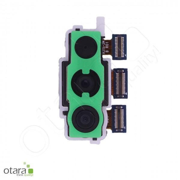 Samsung Galaxy A21s (A217F) Hauptkamera Triple 48MP+8MP+2MP (kompatibel)