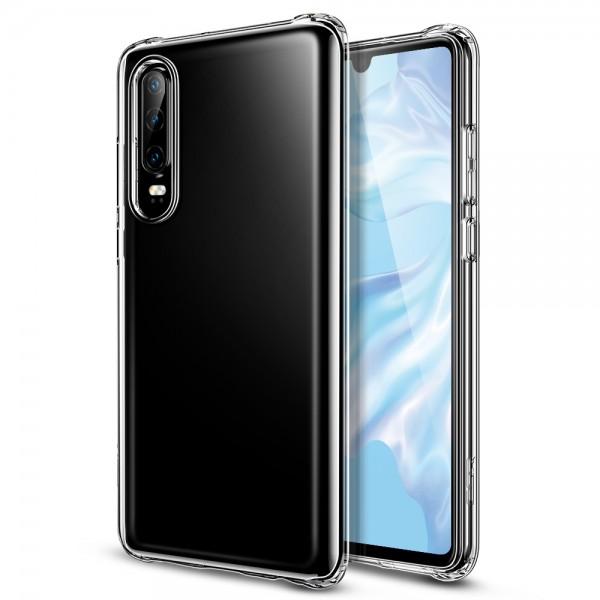 ESR Case Huawei P30 Essential Guard Clear