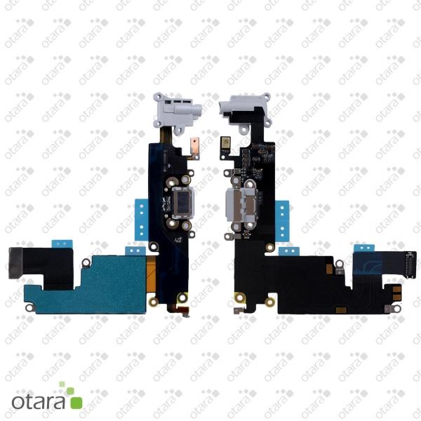 6plus_Ladekonnektor__Audioflexkabel_schwarz1.jpg